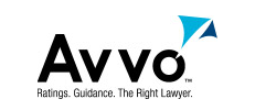 Avvo - Ratings. Guidance. The Right Lawyer.