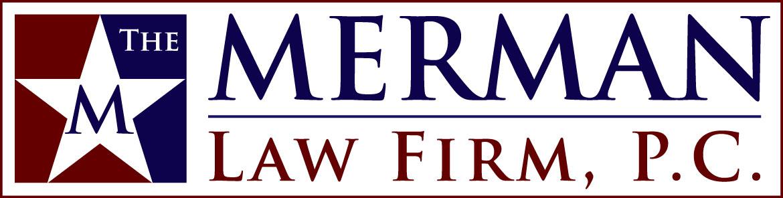 The Merman Law Firm