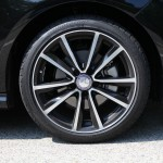 Houston Auto and Tire Defect