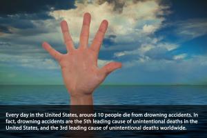 drowning1